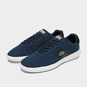 separation shoes 50f94 bfef0 Lacoste | JD Sports