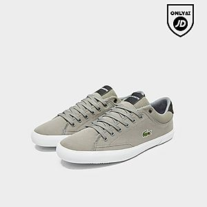 separation shoes cd20a 2c076 Lacoste | JD Sports