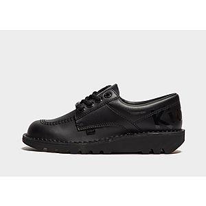 a681713e Kids' Kickers Shoes & Boots | JD Sports