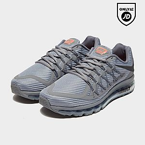 Details about NIKE FREE TR TWIST SL WOMEN'S TRAINING SNEAKERS SIZE 12 BRAND NEW