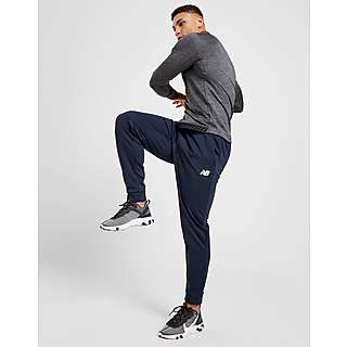 af39d8e5500a9 Base Layers, Compression Tops & Shorts | Men's Performance | JD Sports