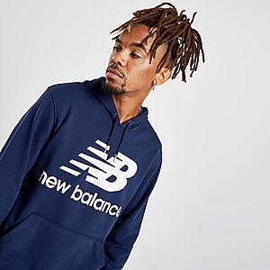 online store 9a66a af203 Men's Hoodies - Zip-up Hoodies and Pullover Hoodies   JD Sports
