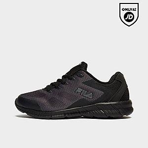 0139e3e6e6dbe Sale | Kids - Junior Footwear (Sizes 3-5.5) | JD Sports