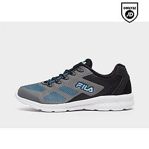 887307d3ee442 Sale | Kids - Junior Footwear (Sizes 3-5.5) | JD Sports