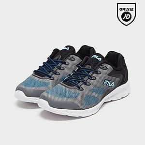 b7f0009628d93 Sale | Kids - Junior Footwear (Sizes 3-5.5) | JD Sports