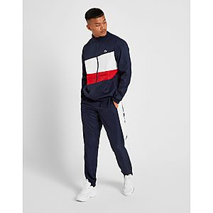06101ed0c63dd Lacoste | Men's Trainers & Clothing | JD Sports
