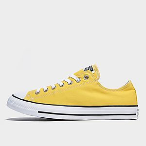 b468975fc78 Converse Chuck Taylor All Star Ox