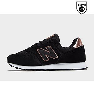 2295a09295 Women's New Balance Trainers | JD Sports