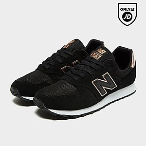 newest collection 4f188 50762 New Balance 373 | JD Sports