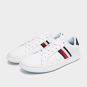 ed200395dc8 Tommy Hilfiger | JD Sports