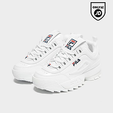 buy best really cheap amazing selection Childrens Footwear | JD Sports