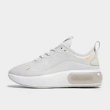 2019 Sonderangebot Damen Nike Sportswear Sneaker 'Air Max
