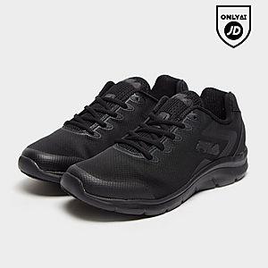 57d0e8e779 Sale | Men - Mens Footwear | JD Sports