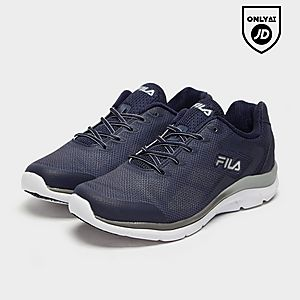bc410cb7ff6 Sale | Men - Mens Footwear | JD Sports