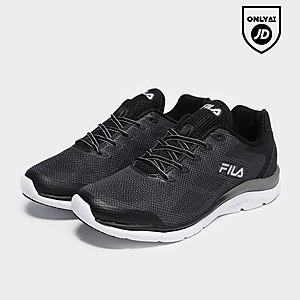 f169d15cdda Sale | Men - Mens Footwear | JD Sports
