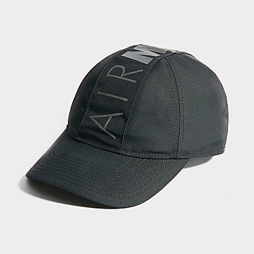 Snapbacks, Hats & Caps   JD Sports