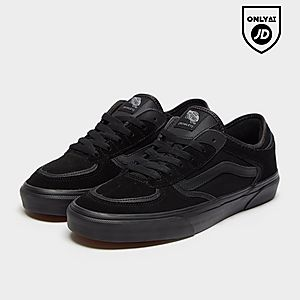 836eaa38 Men's Vans Trainers & Shoes | JD Sports