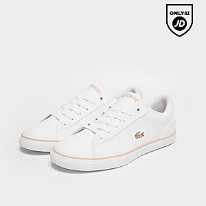 34003eec6a Lacoste | JD Sports