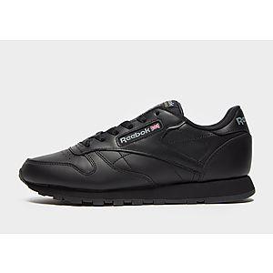 36d0c7ff5e03ed Women - REEBOK Womens Footwear   JD Sports
