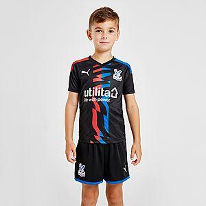 KitsFootballRugbyamp; Training Sports Jd Kids' Replica 6I7yYvgbmf