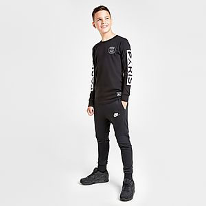 buy popular 1aae4 e7cce Kids' Jordans | Trainers, Clothing & Accessories | JD Sports