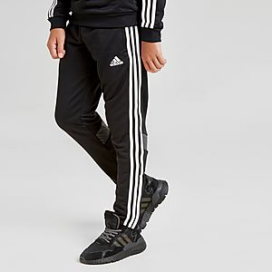 ec2382bc adidas Match Track Pants Junior