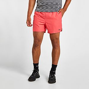 Men's Shorts Cargo Shorts, Chino Shorts & Running Shorts