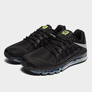0b8c55c5a38 Men - Running Shoes | JD Sports