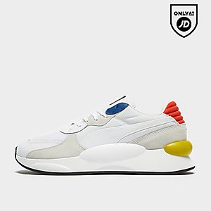 outlet store 8c239 537e3 Puma RS-9.8 Space