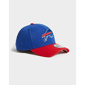 wholesale dealer 7b171 c6c29 ... New Era NFL Buffalo Bills 9FORTY Cap
