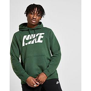 d182bd90a Sale | Men - Nike Hoodies | JD Sports