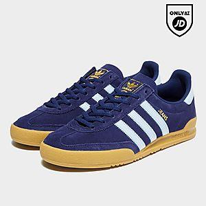 fd9d21e6f2346 Men's adidas Originals   Trainers, Tracksuits & Clothing   JD Sports