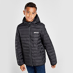 catch best sneakers lowest price Berghaus Kirkhale Insulated Jacket Junior