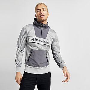 Men's Clothing | Hoodies, Polo Shirts & Tracksuits | JD Sports