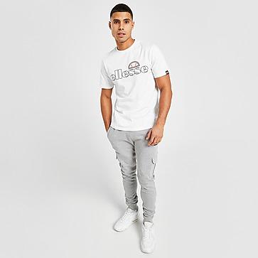 latest fashion fashion style cheap sale Men - Ellesse | JD Sports