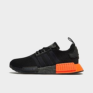 finest selection 4726a 0c39a adidas Originals NMD_R1 Shoes
