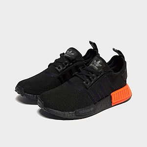 low priced 7e898 892e8 adidas NMD | NMD Primeknit, NMD R1 | JD Sports