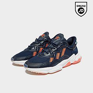3c78286fd Men's Footwear   Shoes & Trainers   JD Sports