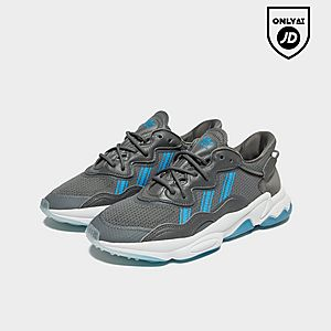 2e85959b0d9c0 Men's Footwear | Shoes & Trainers | JD Sports