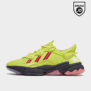 564fc3deb adidas Originals Ozweego