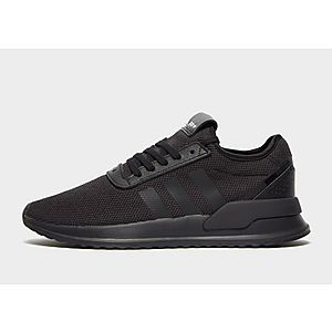 236b92afa2437 Men's adidas Originals | Trainers, Tracksuits & Clothing | JD Sports