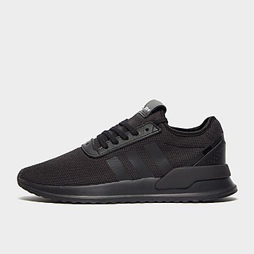 Further Sale Reductions! | Deals Now Live | JD Sports