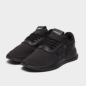 45f648e9 Men's adidas Originals | Trainers, Tracksuits & Clothing | JD Sports