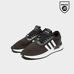 free shipping aa08e a39ba Men - Adidas Originals Trainers | JD Sports