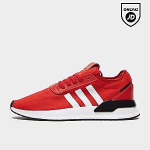 adidas pants sale, Adidas men's la trainer og low top