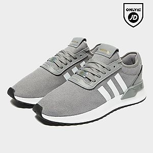free shipping 74e76 7c310 Men - Adidas Originals Trainers | JD Sports