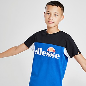new york new styles stable quality Sale | Kids - T-Shirts & Polo Shirts | JD Sports