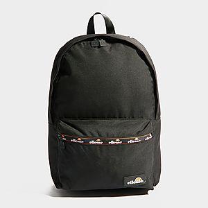 Kids Bags Gymsacks Jd Sports