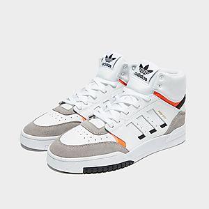adidas Originals Nizza Lo Kinder   JD Sports