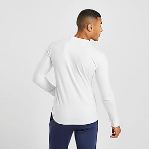 Men T shirts and vest from JD Sports